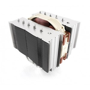 Кулер процессорный Noctua NH-D15S