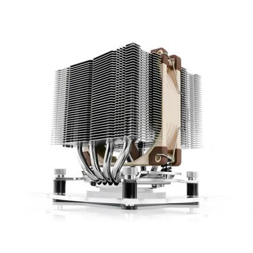 Кулер процессорный Noctua NH-D9L