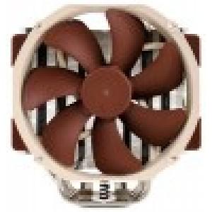 Кулер процессорный Noctua NH-U14S