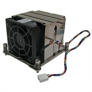 Кулер процессорный Supermicro SNK-P0048AP4