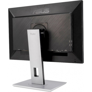 Монитор ASUS ProArt PA248QV (90LM05K1-B01370)