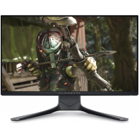 Монитор DELL Alienware AW2521H (210-AYCL)