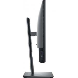 Монитор DELL U2520D (210-AVBF)