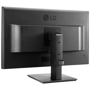Монитор LG 27BK550Y-B