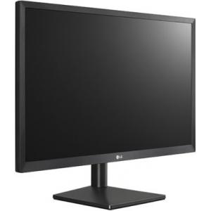 Монитор LG Electronics 24EA430V-B