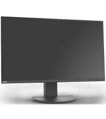 Монитор NEC EA242F Black (60005032)