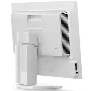 Монитор NEC EA244WMi White