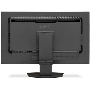 Монитор NEC EA271Q Black (60004303)