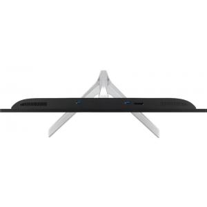 Моноблок Acer Aspire C24-963 (DQ.BERME.008)