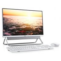 Моноблок Dell Inspiron 5490 (O5490I38FIW-310)