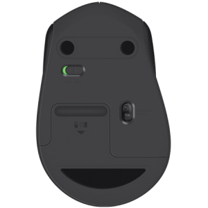 Мышь Logitech B330 Silent Plus (910-004913)