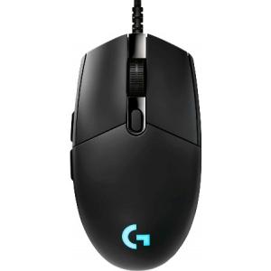 Мышь Logitech G Pro Gaming Mouse (910-004856)