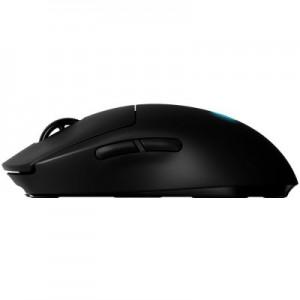 Мышь Logitech G Pro Wireless (910-005272)