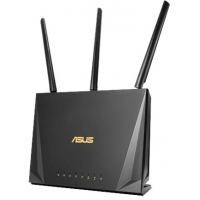 Маршрутизатор ASUS RT-AC2400