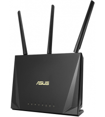 Маршрутизатор ASUS RT-AC65P