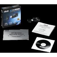 Сетевой адаптер ASUS USB-AC54 B1