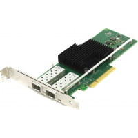 Сетевой адаптер Intel X710DA2BLK
