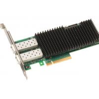 Сетевой адаптер Intel XXV710DA2BLK