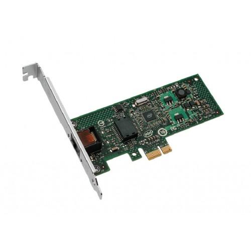 Сетевой адаптер Intel EXPI9301CT