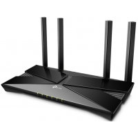 Маршрутизатор TP-LINK Archer AX10