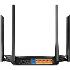 Маршрутизатор TP-LINK Archer C6 AC1200