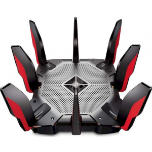 Маршрутизатор TP-LINK Archer AX11000