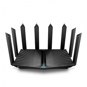 Маршрутизатор TP-LINK Archer AX90 (AX6600)