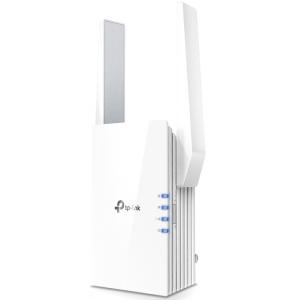 Беспроводная точка доступа TP-LINK RE505X
