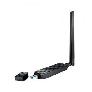 Сетевой адаптер ASUS USB-AC56