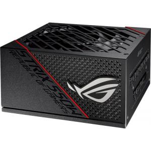 Блок питания ASUS ROG-STRIX-550G