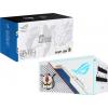 Блок питания ASUS ROG STRIX 850G WHITE GUNDAM Edition (90YE00A6-B0NA00)