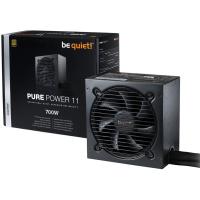 Блок питания be quiet! Pure Power 11 (BN295)