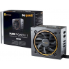 Блок питания be quiet! Pure Power 11 600W CM (BN298)