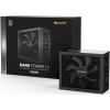 Блок питания be quiet! Dark Power Pro 12 1000W (BN316)