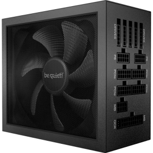 Блок питания be quiet! Dark Power Pro 12 750W (BN314)