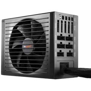 Блок питания be quiet! Dark Power Pro 11 850W (BN253)