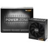 Блок питания be quiet! Power Zone 850W (BN212)