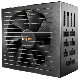 Блок питания be quiet! Straight Power 11 850W (BN284)