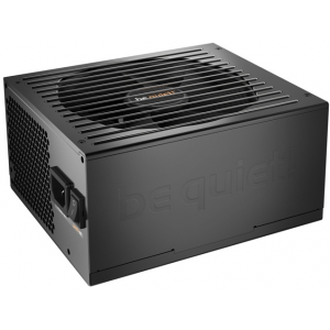 Блок питания be quiet! Straight Power 11 650W (BN282)