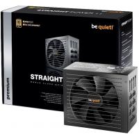 Блок питания be quiet! Straight Power 11 1000W (BN285)