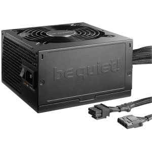 Блок питания be quiet! System Power 9  600W (BN247)