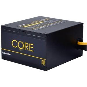 Блок питания Chieftec Core BBS-500S