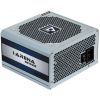 Блок питания Chieftec iARENA GPC-500S