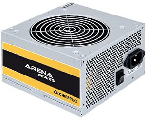 Блок питания Chieftec iARENA 500W (GPA-500S8)