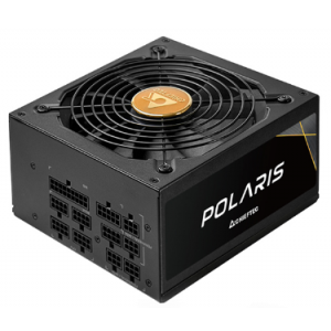Блок питания Chieftec Polaris 1250W (PPS-1250FC)