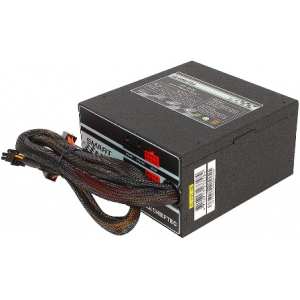 Блок питания Chieftec Smart GPS-700C