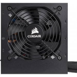 Блок питания Corsair CX550 (CP-9020121-EU)