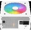 Блок питания Corsair CX550F RGB White (CP-9020225-EU)