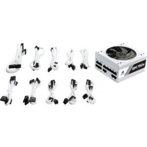 Блок питания Corsair RM750x White (CP-9020187-EU)