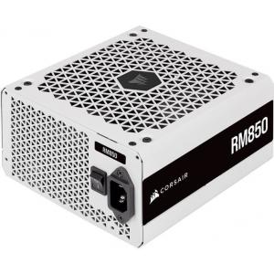 Блок питания Corsair RM850 White (CP-9020232-EU)